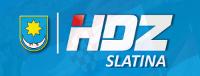 HDZ - web-logo